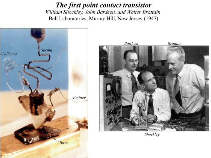 1947-first-point-contact-transistor-3.jpg