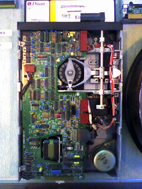8-inch_floppy_driver.jpg