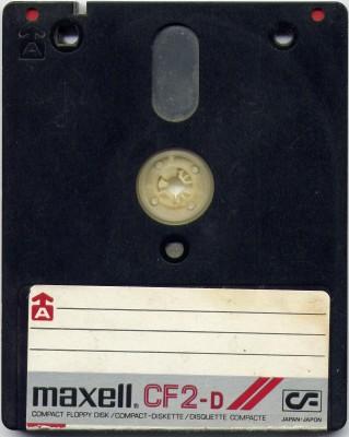compact_floppy.jpg