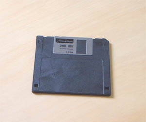 floppy_disk_3_5.jpg