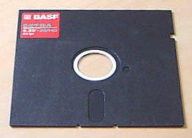 floppy_disk_525_inch.jpg