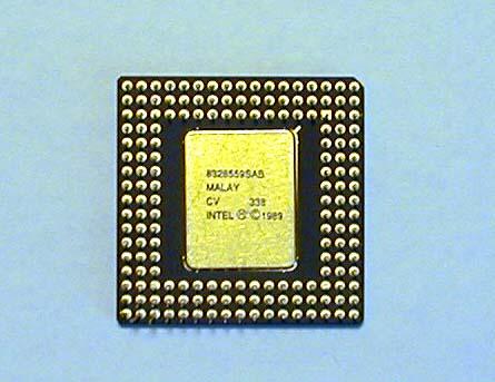intel-486sx.jpg