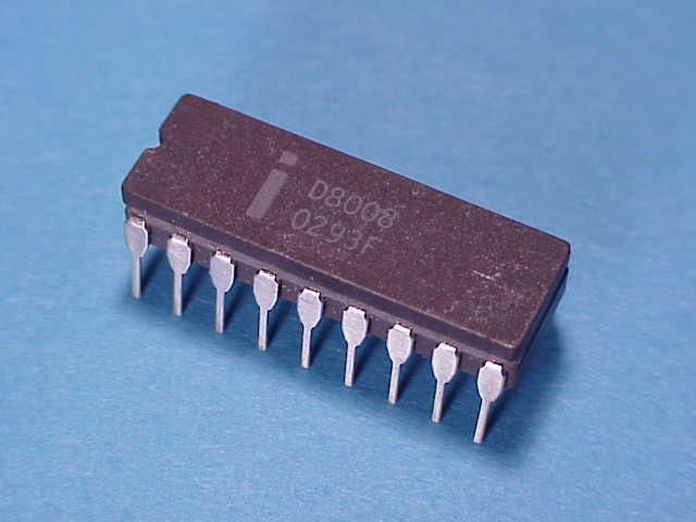 intel-8008-cpu.jpg