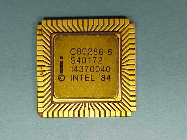 intel-80286-1984.jpg