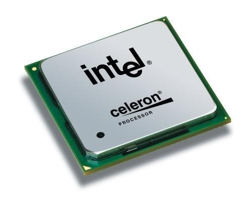 intel-pentium-ii-celeron.jpg