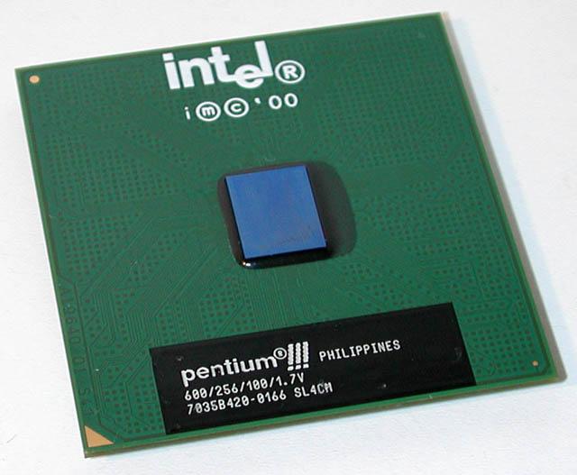intel-pentium-iii.jpg