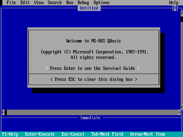 ms-dos-qbasic.png