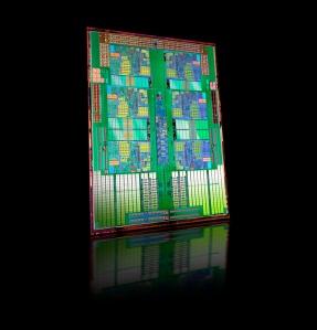 AMD Opteron - 6 πυρήνες