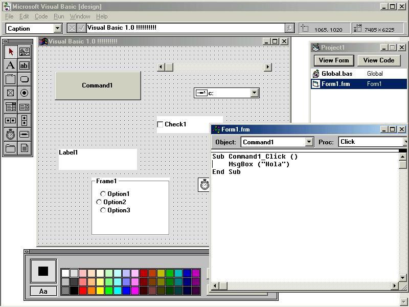 visual-basic-1.jpg