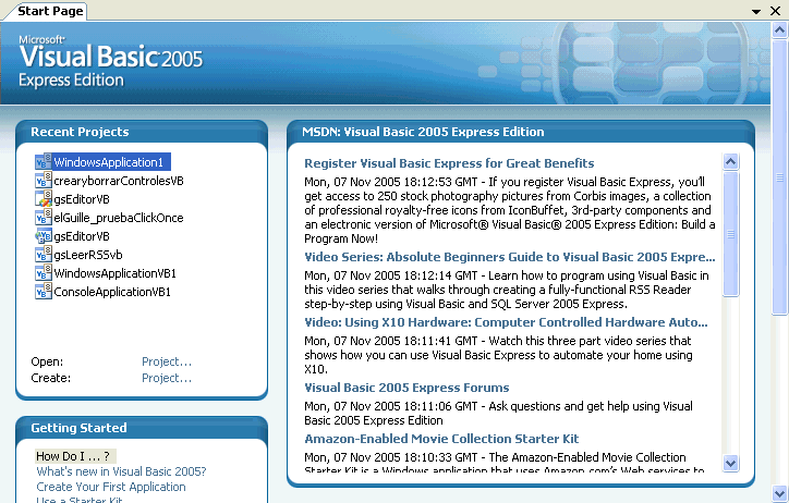 visual-basic-2005-express-edition.png