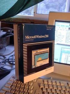 Windows 286