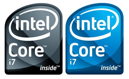 Intel i7