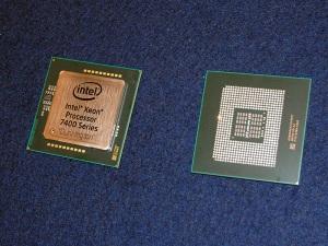 Intel 7400 series