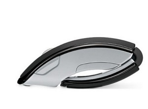 Microsoft Arc Mouse_2