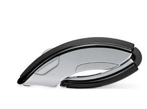 Microsoft Arc Mouse_2