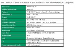 amd-athlon-neo-2