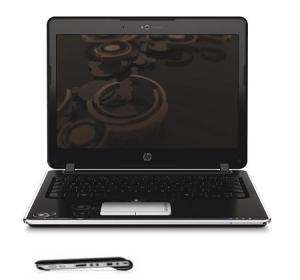 hp-pavilion-dv2-4-2-small