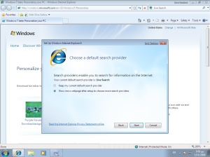 ie8-search-provider-setup03