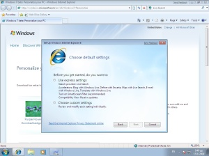 ie8-setup-screen01
