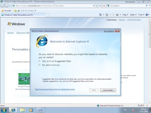 ie8-suggested-sites02