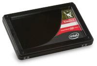 Kingston SSD M series