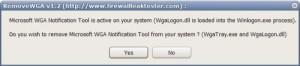 remove_wga