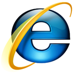 internet-explorer-thumb1