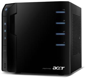 acer-home-server