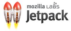 jetpacklogo