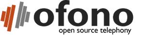 ofono-logo