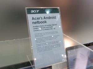 acerandroidnetbooksign