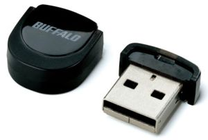 buffalo_flashdrive16gb_1
