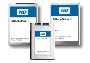 wd_silicondrive_ssds_1