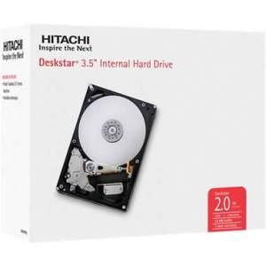 HITHD32000IDK7