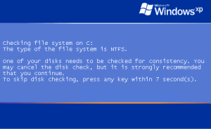 disable-chkdsk-at-boot