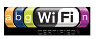 Logo_new_abgn_nodraft_3D