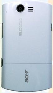Acer Liquid2