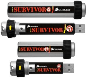 corsair_survivor
